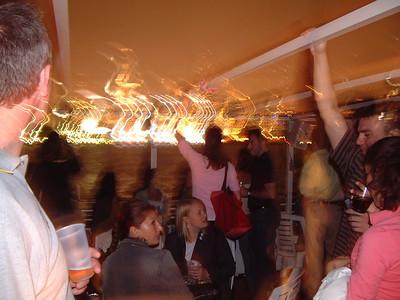 2005-8-24 Fireworks Boat Bash 00022