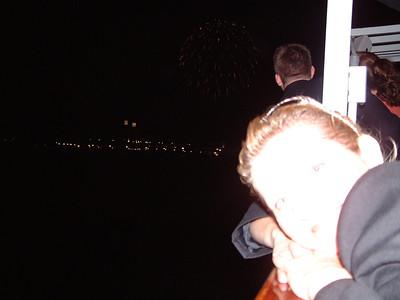 2005-8-24 Fireworks Boat Bash 00044