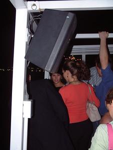 2005-8-24 Fireworks Boat Bash 00043