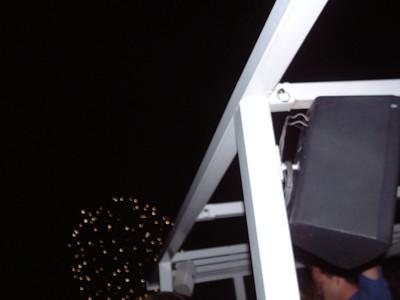 2005-8-24 Fireworks Boat Bash 00042