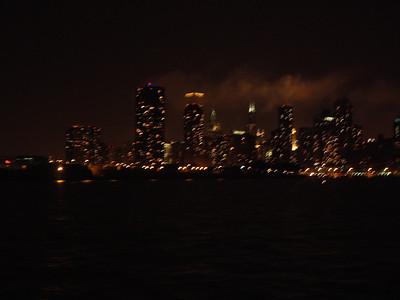 2005-8-24 Fireworks Boat Bash 00048