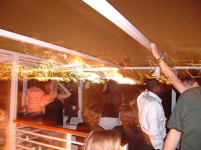 2005-8-24 Fireworks Boat Bash 00019