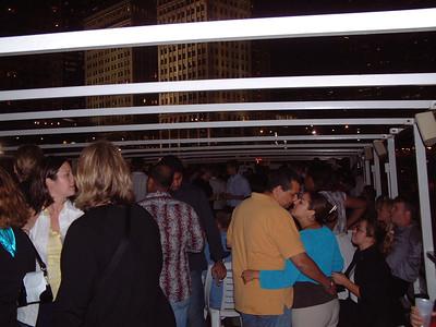 2005-8-24 Fireworks Boat Bash 00007