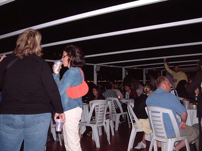 2005-8-24 Fireworks Boat Bash 00033