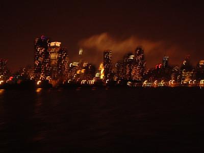 2005-8-24 Fireworks Boat Bash 00054