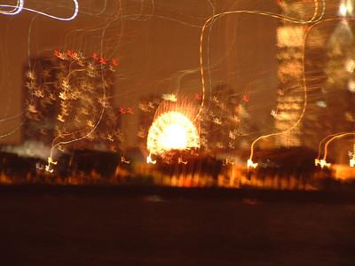 2005-8-24 Fireworks Boat Bash 00026