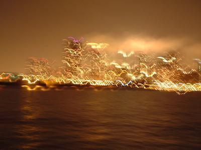 2005-8-24 Fireworks Boat Bash 00049