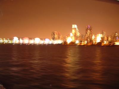 2005-8-24 Fireworks Boat Bash 00025