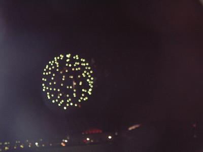 2005-8-24 Fireworks Boat Bash 00036
