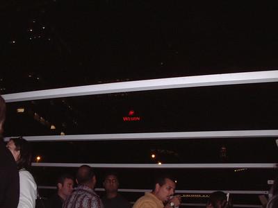2005-8-24 Fireworks Boat Bash 00005