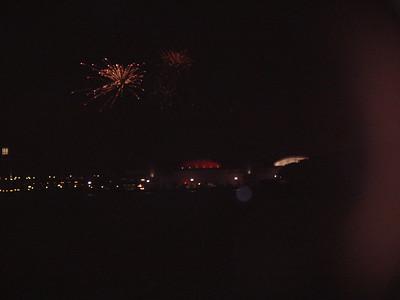 2005-8-24 Fireworks Boat Bash 00038