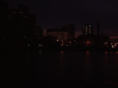 2005-8-24 Fireworks Boat Bash 00001