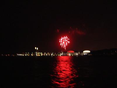 2005-8-24 Fireworks Boat Bash 00041