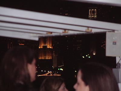 2005-8-24 Fireworks Boat Bash 00015