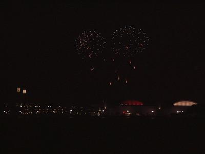 2005-8-24 Fireworks Boat Bash 00039