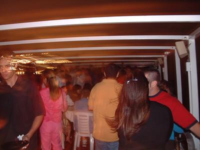 2005-8-24 Fireworks Boat Bash 00020