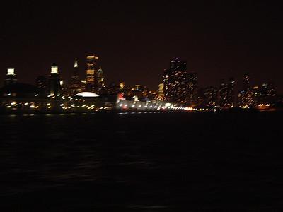 2005-8-24 Fireworks Boat Bash 00030