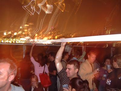 2005-8-24 Fireworks Boat Bash 00021