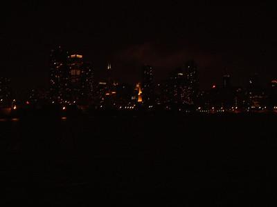 2005-8-24 Fireworks Boat Bash 00055