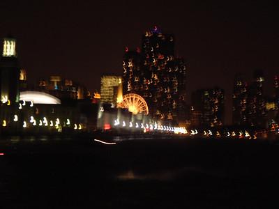 2005-8-24 Fireworks Boat Bash 00031