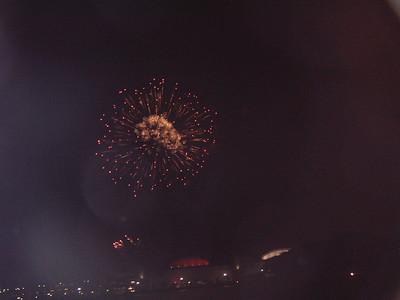 2005-8-24 Fireworks Boat Bash 00037