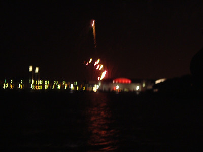 2005-8-24 Fireworks Boat Bash 00046