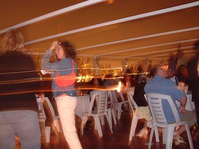 2005-8-24 Fireworks Boat Bash 00034