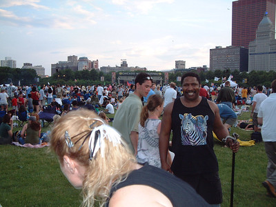 2005-6-11 00072  Chicago Blues Fest