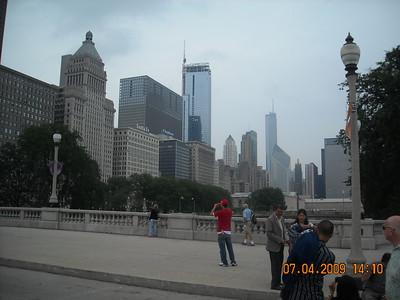 20090704 Taste of Chicago 003