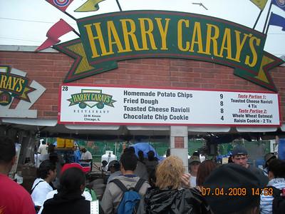 20090704 Taste of Chicago 021