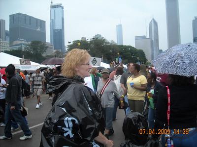 20090704 Taste of Chicago 014