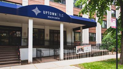 Uptown Health Center