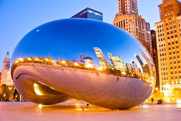 IMAGE: http://www.seansdigitals.com/Chicago/Chicago/i-5jFRqNk/0/M/Chicago-1-M.jpg