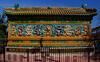 Chinatown Wall-1