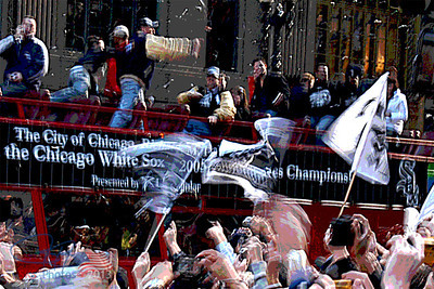 Sox parade.  10-28-05