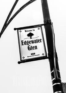 Edgewater Glen, Chicago