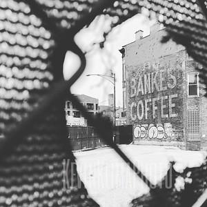 Bankes Coffee