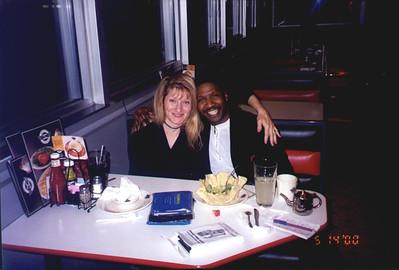 2000-5-14 Steak-n-Shake