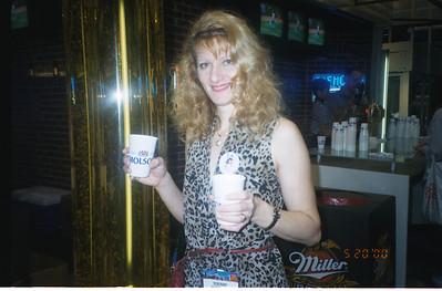 2000-5-20 04 Miller Time