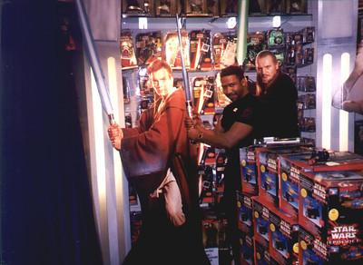 2000-5-20 Jedi Nights00