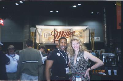 2000-5-20 03 Miller Time