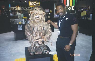 2000-5-21 08 Troll