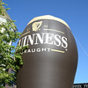 It's a Guinness and Oyster festival... what's NOT to love here!?