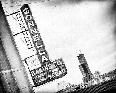 Gonnella Baking Co
