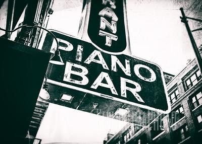Piana Bar
