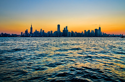 Missing Chicago