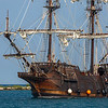 Tall Ships Chicago 2016
