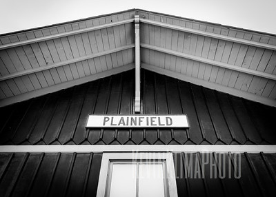 Plainfield Historical Society