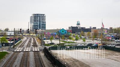 West Loop / Fulton Market