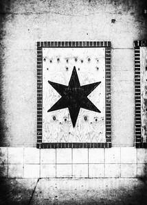 Chicago Star